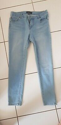 Forever New Jeans size 10 Never Worn