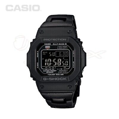 CASIO G-SHOCK Tough Solar Mens Express Shipped From Japan GW-M5610BC-1JF