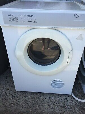 Clothes Dryer Fisher&Paykel AeroSense