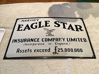collectables advertising Insurance