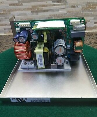 Wmf 2000S Universal Switchable  Power Supply 24 volt.