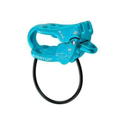 Climbing Technology discensore ACLES DX