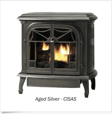 Fireplaces Stoves Heatmaster Fireplace Remote Vent Free Gas Log