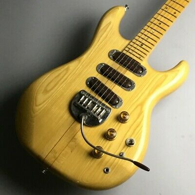 Greco GOII Guitar Free Shipping