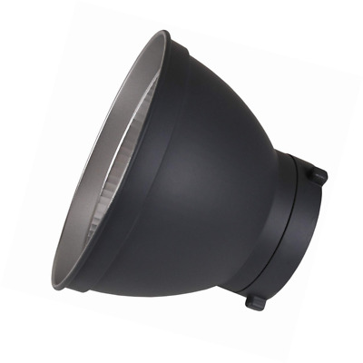 walimex pro Shiny Standard Reflector for VC and VE Series