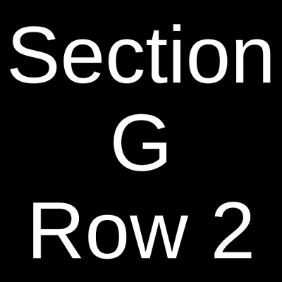 2 Tickets Atlanta Braves @ Minnesota Twins 8/7/19 Target Field Minneapolis, MN