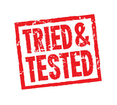 Up to Here by The Tragically Hip (CD, Sep-1989, Universal Music Canada)