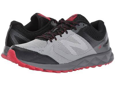 NEW BALANCE MT590 V2 Men's All Terrain Trail Running Shoes
