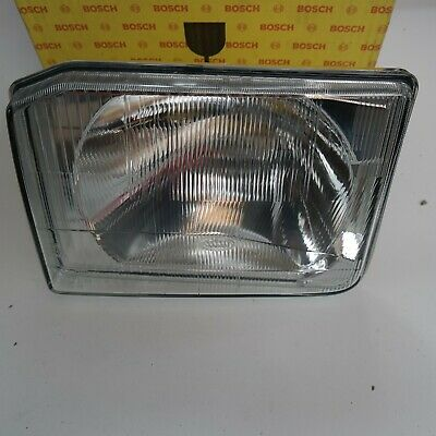 Land Rover Discovery optique phare projecteur Bosch 0318071313 STC1236