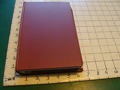 Book w/ maps: CONTRIBUTIONS TO GENERAL GEOLOGY 1956, Geo. Survey Bulletin #1061
