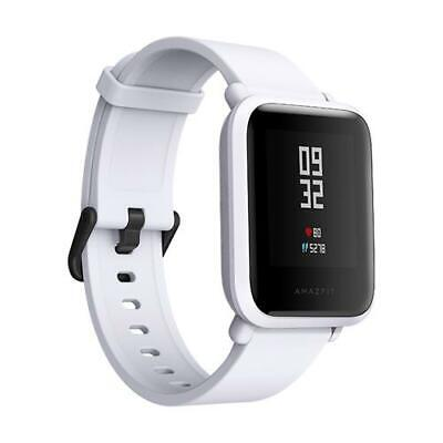 Xiaomi Huami Amazfit Bip BIT PACE Lite Youth Smart Watch In Gray GLOBAL VERSION