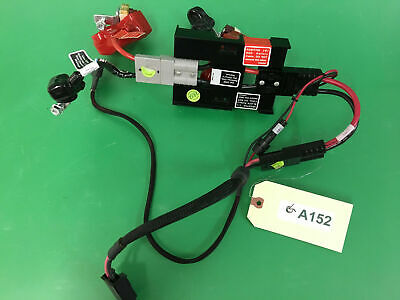battery wiring harness for invacare tdx sp power wheelchair  invacare tdx sp complete battery wiring