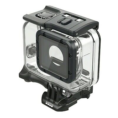 New Gopro Super Suit Uber Protection + Dive Housing Aadiv-001 Fast Free Shipping