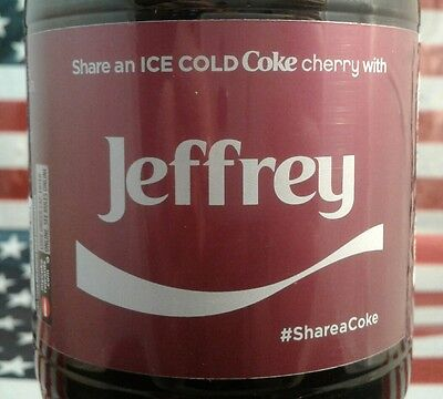 COCA COLA ADVERTISING Jeffrey Rose Frozen Moments Pop Art