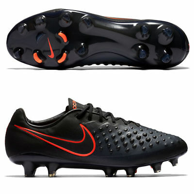 Crampons Magista 45 Baskets Taille De Foot Chaussure Nike oedCWQxErB