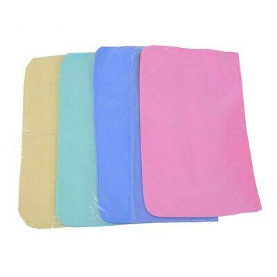 20x30cm PVA Wash Towel Car Care Washer Home Cleaning Hair Drying Cloth Cleaner
