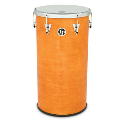 Latin Percussion LP3514 14 Inch x 27 1/2 Inch Tan Tan