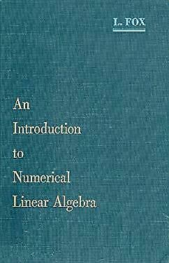 INTRODUCTION TO LINEAR Algebra, Fifth Edition by Gilbert Strang [PDF