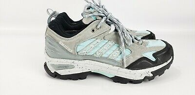 ADIDAS GORE-TEX XCR Climaproof Adventure Team hiking trail ...