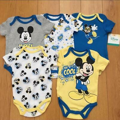 Disney Store  Authentic Goofy Baby Costume Outfit /& Hat Boys 6 12 18 Months