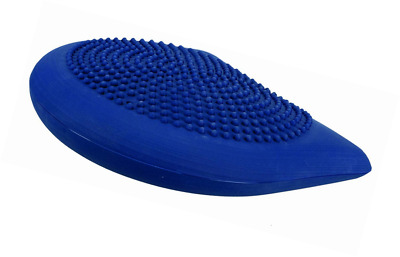Trixie Dog Activity Balance Cushion, 28 × 4 28 cm, Dark Blue