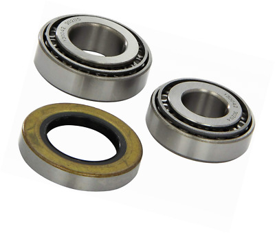 Kavo WBK-1008 Wheel Bearing Kit