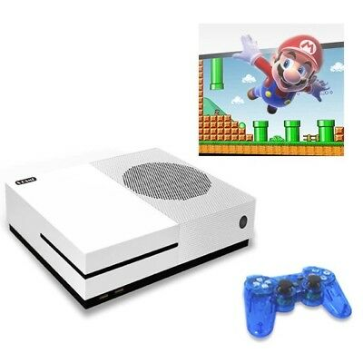 b4daefab328 Data Frog HD TV Video Game Console Support HDMI Built-In 600 Classic Games