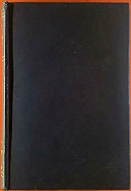 A Modern English Grammar on Historical Principles Part VII Syntax 1958 Hardcover
