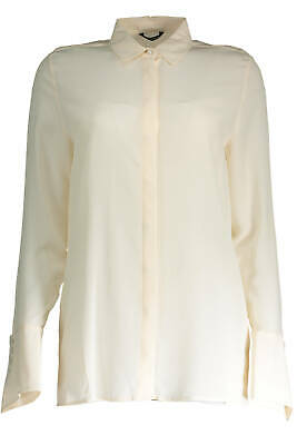 Guess Marciano Camicia Rosa A021 Donna Woman 64G4078130Z Shirt 7613349599475