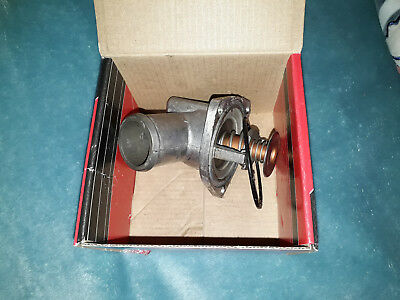 Gates TH21892G1 Thermostat