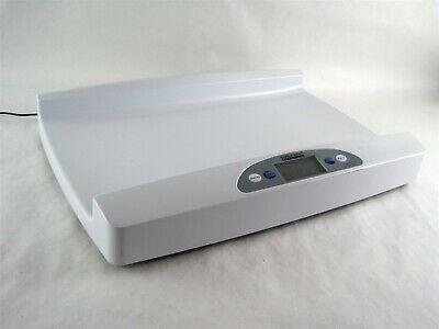 HealthOMeter 553KL Digital Pediatric Scale Health O Meter Professional System
