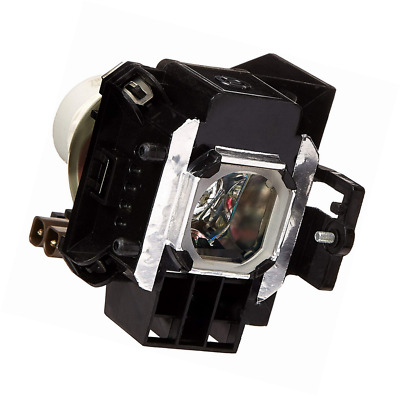 V7 VPL2155-1E V7 Projector Lamp for selected by Canon, Nec