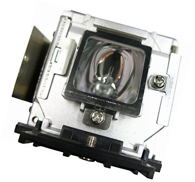 V7 VPL2238-1E V7 Projector Lamp for selected by Infocus