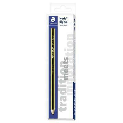 Staedtler Noris digital Stylus Digitalstift Tabletstift Handy Touchscreen Stift