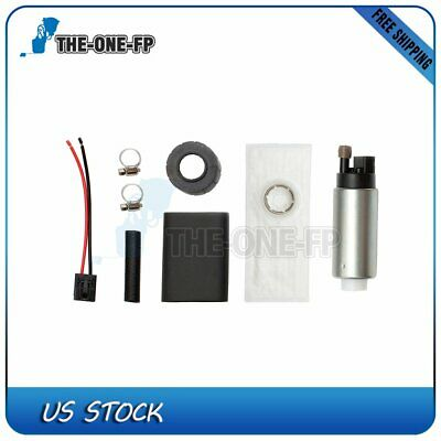 ELECTRIC FUEL PUMP For Volvo Dodge Chrysler Vehicles GSS340