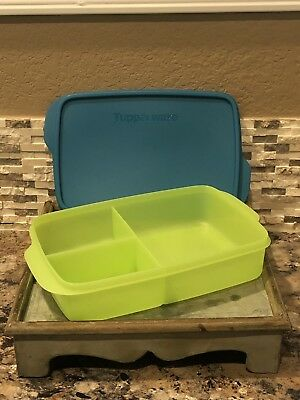 Tupperware Large Lunch It - NEW