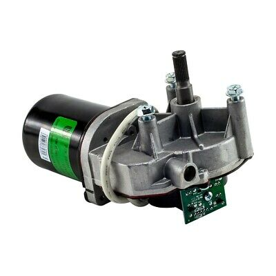 LiftMaster Chamberlain DC Motor with Travel Module Replacement Kit 041D8006-1