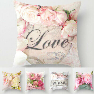 Pillow Case Luxury Cases Polyester  Housewife Pair Pack Bedroom Pillow Cover