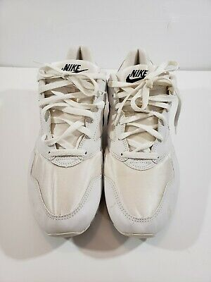 a829568b4427a Vintage 1993 Nike Decade Discontinued Banned Heaven's Gate Cult Rare SZ 11  DS