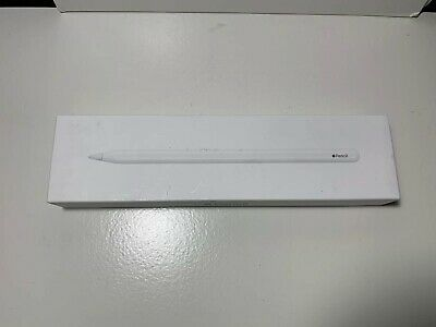 Apple Pencil 1st Generation Empty Box  Replacement