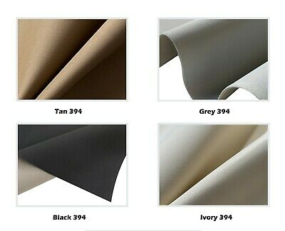 3 METERS CAR HEADLINER FABRIC 2MM FOAM BACKED + 1 CAN ADHESIVE Automobile Cars