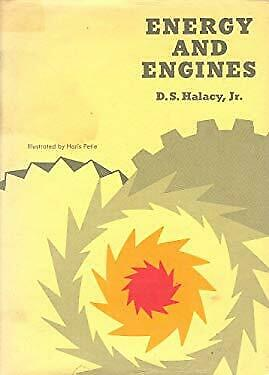 Energy and engines