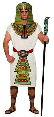 King of The Nile - Adult Egyptian Costume