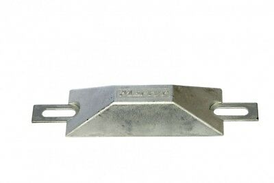 NEW MARTYR ANODES ZINC ANODE-CLAMP SHAFT 60MM MTR CMXC60Z
