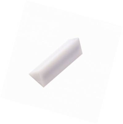 Neolab Double Layer 7283 Triangular Magnet Swizzle Stick Stirrers, Width 17 mm,