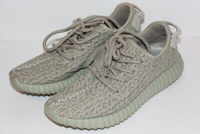 official photos ee1f5 c2b9b ADIDAS YEEZY BOOST 350 V1 Oxford Tan Size 7.5