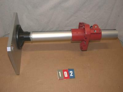 Hilti PTA70 Tripod Adapter for Calibration Checker stand holder parts only