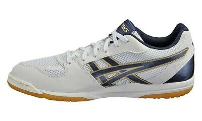 3065c3a22af6 Asics Volleyball Shoes Rote Japan Light Pursue softness and lightness per  foot