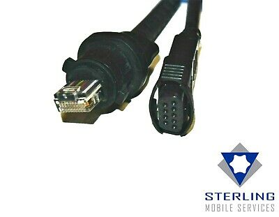 25-06846-01 Cable