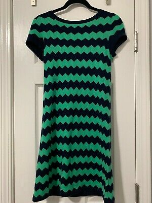 Lilly Pulitzer Womens Santana Sweater Dress